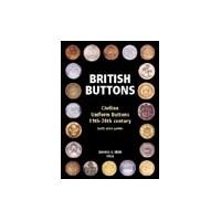(UK) British Buttons - Shopping De Panne