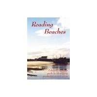 (UK) Reading beaches - Shopping De Panne
