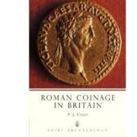 Roman Coinage in Britain - Shopping De Panne