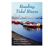 Reading tidal rivers - Shopping De Panne