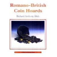 Romano British Coin Hoards - Shopping De Panne
