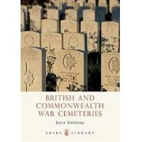 British and commonwealth war cemeteries - Shopping De Panne