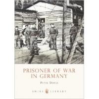 Prisoner of War in Germany - Shopping De Panne