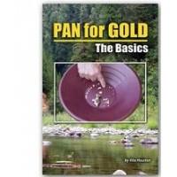 Pan for Gold - Shopping De Panne