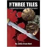 The Three Tiles - Shopping De Panne