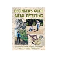 Beginners's Guide to Metal Detecting - Shopping De Panne