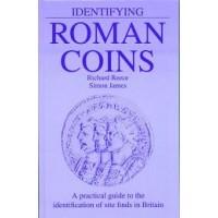 Identifying Roman Coins - Shopping De Panne