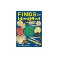 (UK) Detector finds 4 - Shopping De Panne