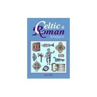 (UK) Celtic and Roman artefacts - Shopping De Panne