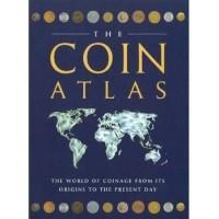 The Coin Atlas - Shopping De Panne