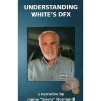 Understanding Whites DFX - Shopping De Panne