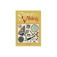 (UK) Saxon and Viking Artefacts - Shopping De Panne