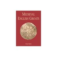 (UK) Medieval Englisch Groats - Shopping De Panne