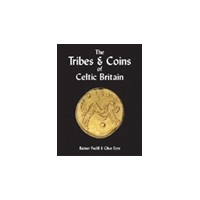 (UK) Tribes and coins celtic britain - Shopping De Panne