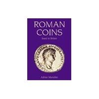 (UK) Roman coins - Shopping De Panne
