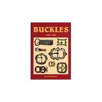 (UK) Buckles - Shopping De Panne