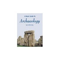 (UK) A Basic Guide to Archaeology - Shopping De Panne