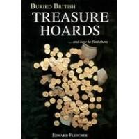 Treasure Hoards - Shopping De Panne