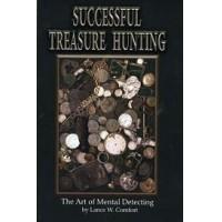 Successful Treasure Hunting - Shopping De Panne