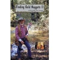 Finding Gold Nuggets II - Shopping De Panne
