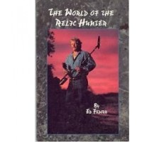 The world of the Relic Hunter - Shopping De Panne