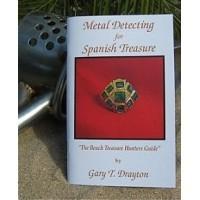 Metal detecting for Spanish treasure - Shopping De Panne