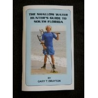 The shallow water hunter's Guide - Shopping De Panne