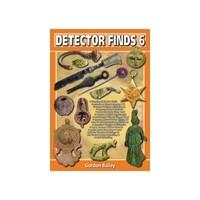 (UK) Detector finds 6 - Shopping De Panne