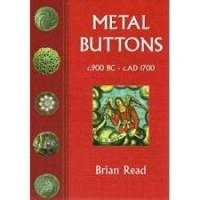 Metal Buttons 900vc tot 1700 - Shopping De Panne