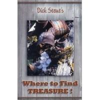 Where to find treasure - Shopping De Panne