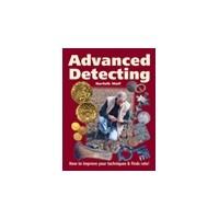 (UK) Advanced detecting - Shopping De Panne