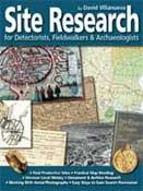 Site research - Shopping De Panne