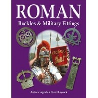 (UK) Roman Buckles and Military Fittings - Shopping De Panne