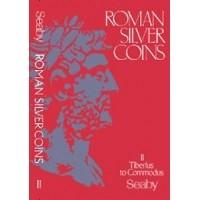 Roman silver coins Vol 2 - Shopping De Panne