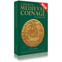 A history of Medieval coinage in England - Shopping De Panne