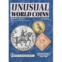 Krause Unusual World Coins - Shopping De Panne