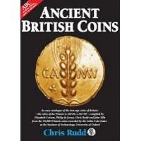 Ancient British Coins - Shopping De Panne