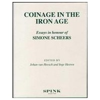 Coinage in the Iron Age - Shopping De Panne