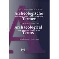 Archeologische termen - Shopping De Panne