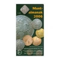Muntalmanak 2006 - Shopping De Panne
