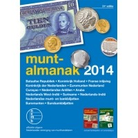NVMH Muntalmanak 2014 - Shopping De Panne