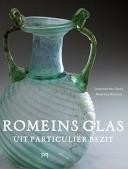 Romeins glas in particulier bezit - Shopping De Panne