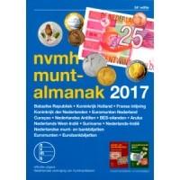 Muntalmanak 2017 - Shopping De Panne