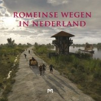Romeinse wegen in Nederland - Shopping De Panne