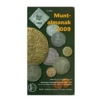 Muntalmanak 2009 - Shopping De Panne