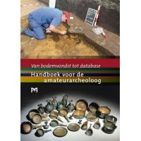 Handboek voor de amateurarcheoloog - Shopping De Panne