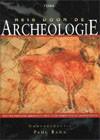 Reis door de archeologie - Shopping De Panne
