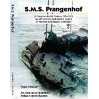 S.M.S. Prangenhof - Shopping De Panne