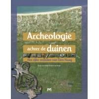 Archeologie achter de duinen - Shopping De Panne