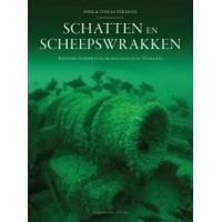 Schatten en Scheepswrakken - Shopping De Panne